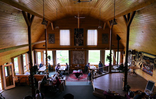 pasu-dining-room
