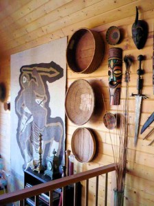 pasu-farm-south-african-decor