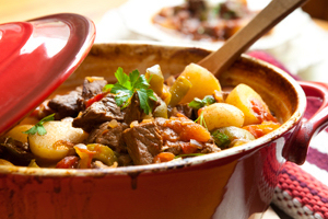 irish-lamb-stew