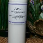 SU-45-PaSu-Relaxing-Lotion