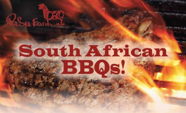 PaSu-Farm-South-African-BBQ